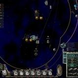 Скриншот Lost Empire – Изображение 7