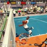 Скриншот 3on3 Freestyle – Изображение 4