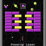 Скриншот Ball Blaster – Изображение 4