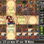Скриншот ClaDun X2 – Изображение 2