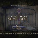 Скриншот Cate West: The Velvet Keys – Изображение 4