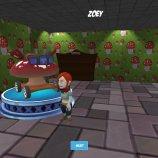 Скриншот YogsCart – Изображение 4