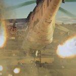 Скриншот War Thunder – Изображение 65