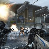 Скриншот Call of Duty: Black Ops 2 - Revolution – Изображение 4
