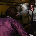 Скриншот D4: Dark Dreams Don't Die – Изображение 9