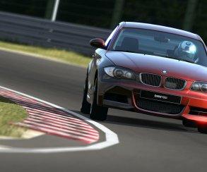 Предзаказ на Gran Turismo 6 продлится до 24 ноября