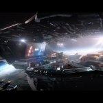 Скриншот Halo: The Master Chief Collection – Изображение 9