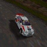Скриншот Colin McRae Rally – Изображение 3