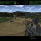 Скриншот Delta Force – Изображение 1