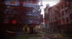 Эволюция открытого мира в Destiny 2 — игра наконец-то оживает. - Изображение 6