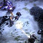 Скриншот Arena Wars 2 – Изображение 1