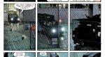 Чем закончилась встреча Бэтмена инового Роршаха настраницах комикса Doomsday Clock?. - Изображение 4