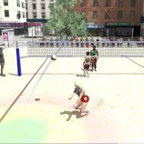 Скриншот Volleyball Unbound - Pro Beach Volleyball – Изображение 11