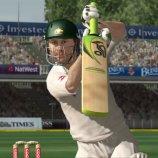 Скриншот Ashes Cricket 2009 – Изображение 9