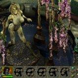 Скриншот Planescape: Torment – Изображение 3