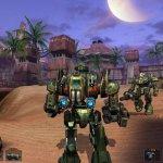 Скриншот War World: Tactical Combat – Изображение 15