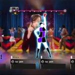 Скриншот Get Up and Dance – Изображение 16
