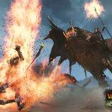Скриншот Total War: Warhammer II – Изображение 4