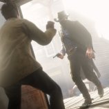 Скриншот Red Dead Redemption 2 – Изображение 8