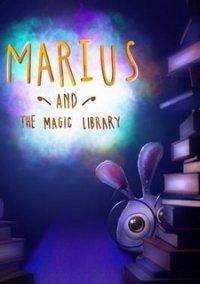 Marius – фото обложки игры