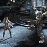 Скриншот Injustice: Gods Among Us - Ultimate Edition – Изображение 8