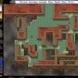 Скриншот Deadly Rooms of Death: The City Beneath – Изображение 5