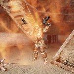 Скриншот Painkiller: Hell and Damnation – Изображение 56