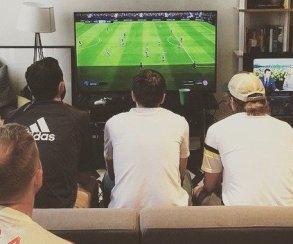 В FUT в FIFA 18 теперь нельзя поиграть вдвоем. Игроки в бешенстве!
