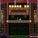 Скриншот Bricks of Camelot – Изображение 2