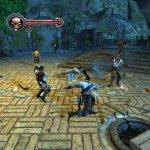 Скриншот Age of Pirates: Captain Blood – Изображение 151