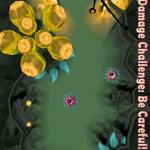 Скриншот Tentacles – Изображение 5