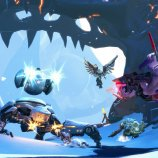 Скриншот Battleborn – Изображение 2