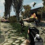Скриншот Chernobyl: Terrorist Attack – Изображение 6