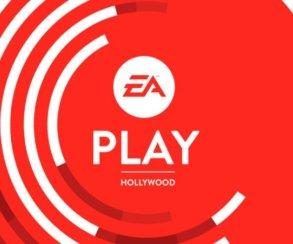 Стали известны даты проведения EAPLAY перед E3 2018. Там точно будут Anthem иновая Battlefield