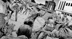 Галерея. Самые крутые сражения вкомиксе «Ходячие мертвецы». - Изображение 17