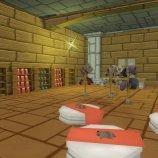 Скриншот Shoppe Keep – Изображение 9