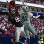 Скриншот Madden NFL 11 – Изображение 9