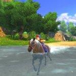 Скриншот The Saddle Club – Изображение 8