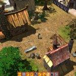 Скриншот Gluk'Oza: Action! – Изображение 10