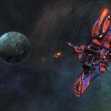 Скриншот Space Pirates and Zombies 2 – Изображение 3