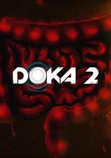 Doka 2