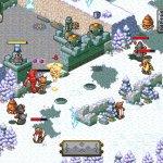Скриншот Lock's Quest – Изображение 6