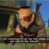 Скриншот The Island of Dr. Frankenstein – Изображение 2