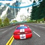 Скриншот Asphalt: Nitro – Изображение 4