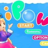 Скриншот iPowa – Изображение 1