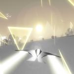 Скриншот Race The Sun – Изображение 1
