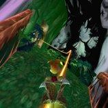 Скриншот Rayman 2: The Great Escape – Изображение 3