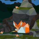 Скриншот Secrets of Rætikon – Изображение 5