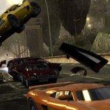 Скриншот Burnout Revenge – Изображение 4