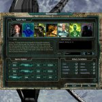 Скриншот Lost Empire – Изображение 12